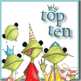 Top-Ten-Birthdays-160