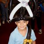 balloonguy2020pics_pirate