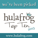 top-ten-badge-2013-125 (1)