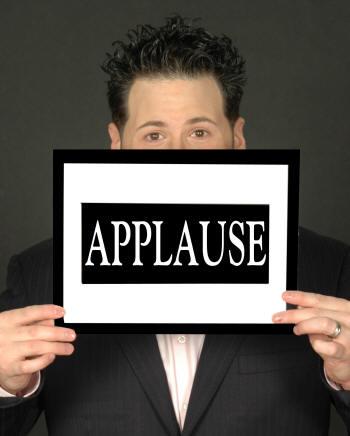 applause_2