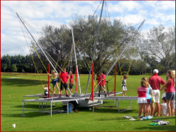 4_Stage_Bungee_Trampoline
