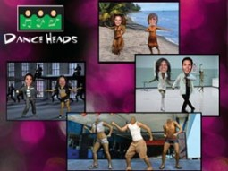 Dance-Heads-Videos_280x231 - Copy - Copy
