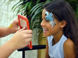 Hire-a-Face-Painter-for-your-birthday-party - Copy