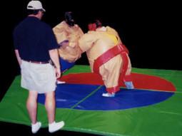 sumo_wrestling1b